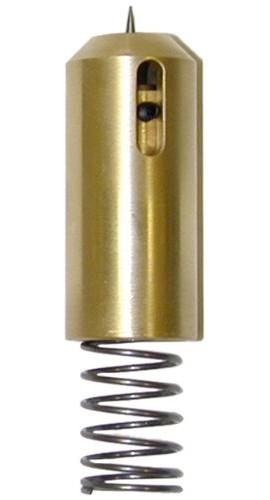 Shimpo FG-M6PUNCTURE-ST Force Gauge Accessories